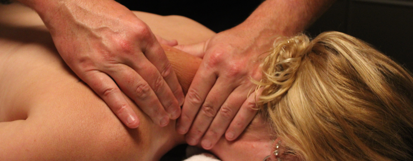 Fitte, soepele spieren en optimaal herstel voor sporters en niet-sporters. Sportmassage Massagetherapie Pieters in Gouda.